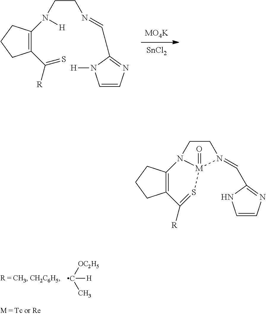 Figure US09603953-20170328-C00015