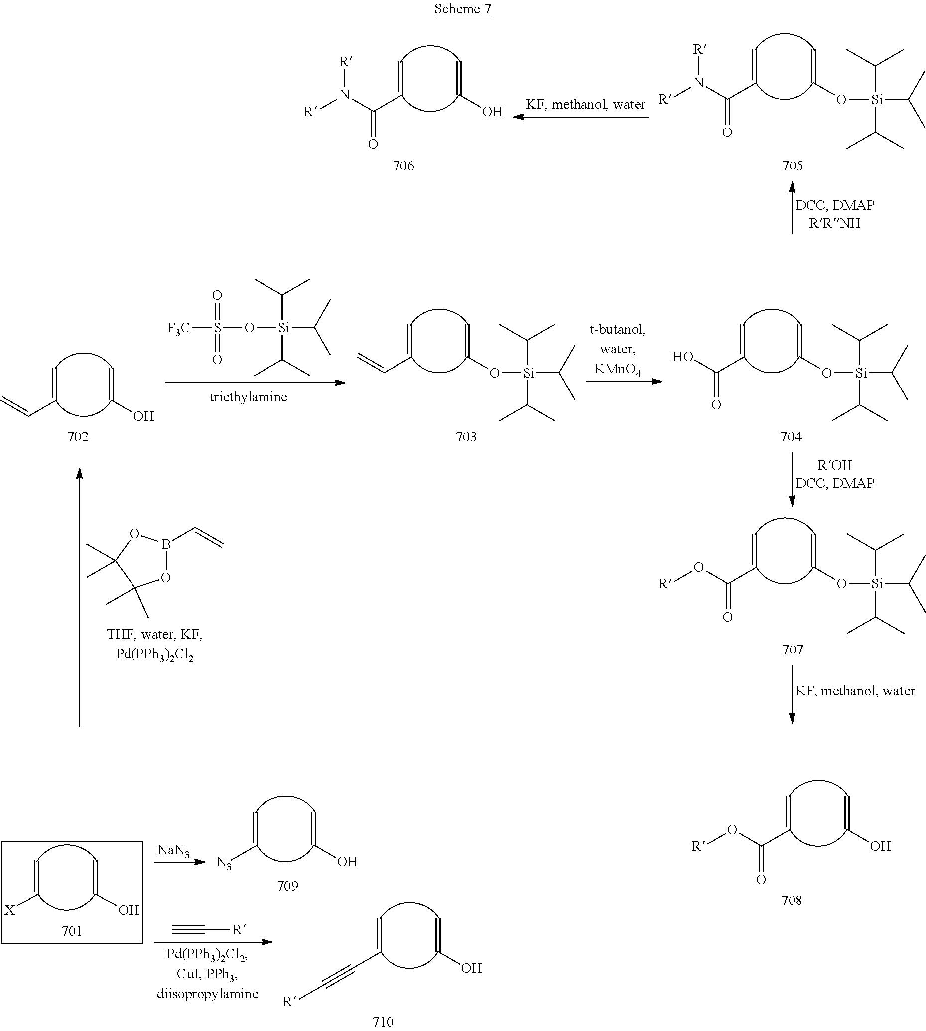 Figure US08545984-20131001-C00013