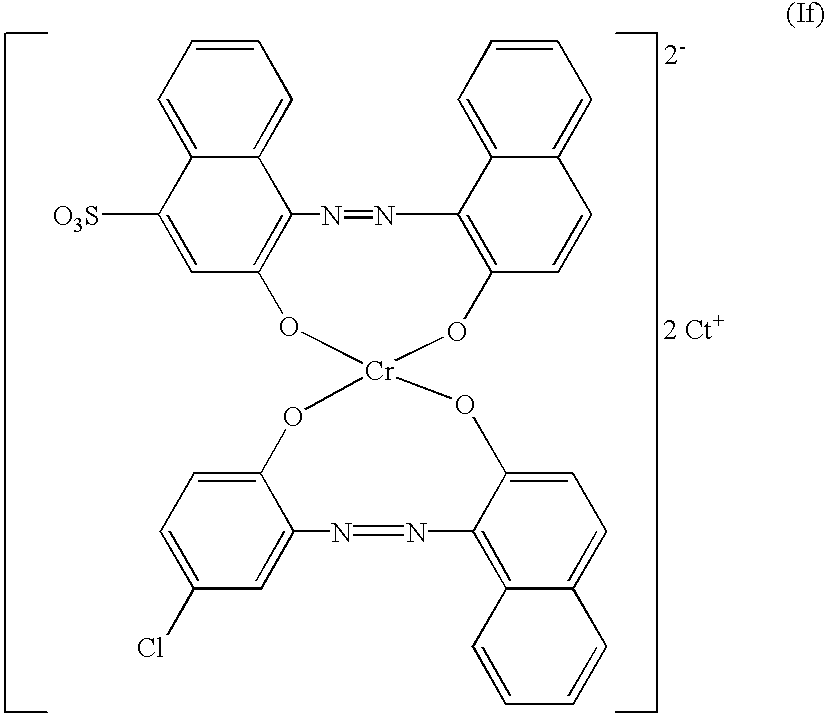 Figure US20020038482A1-20020404-C00014