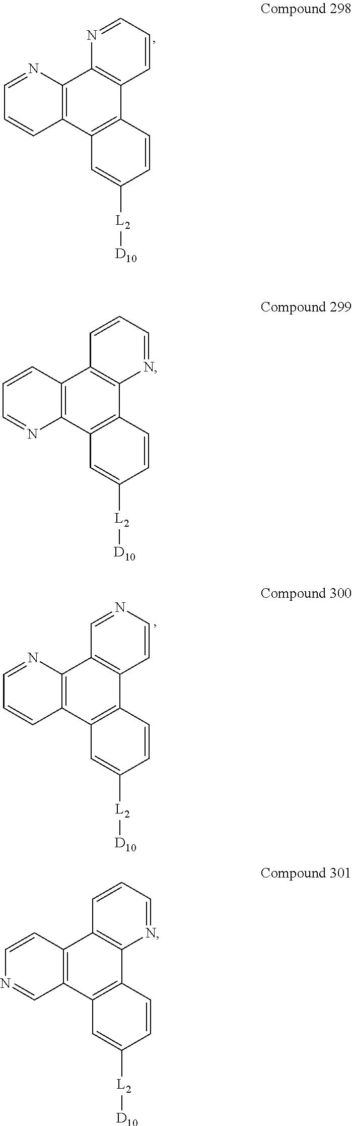 Figure US09537106-20170103-C00540