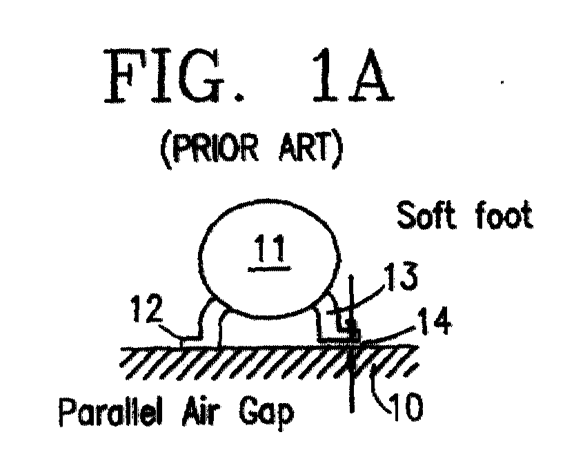 EP0920953A3 - Method and apparatus for detecting or analyzing a Soft