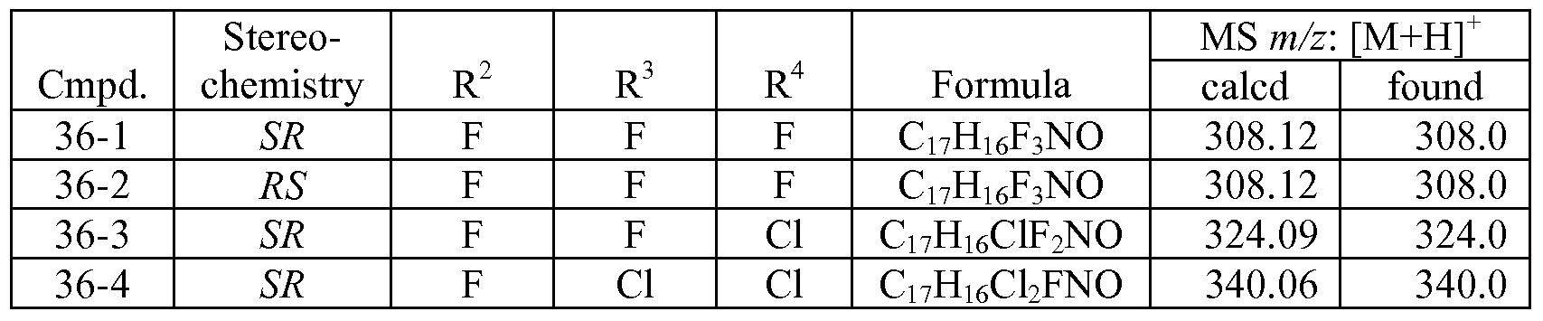 Figure imgf000120_0004