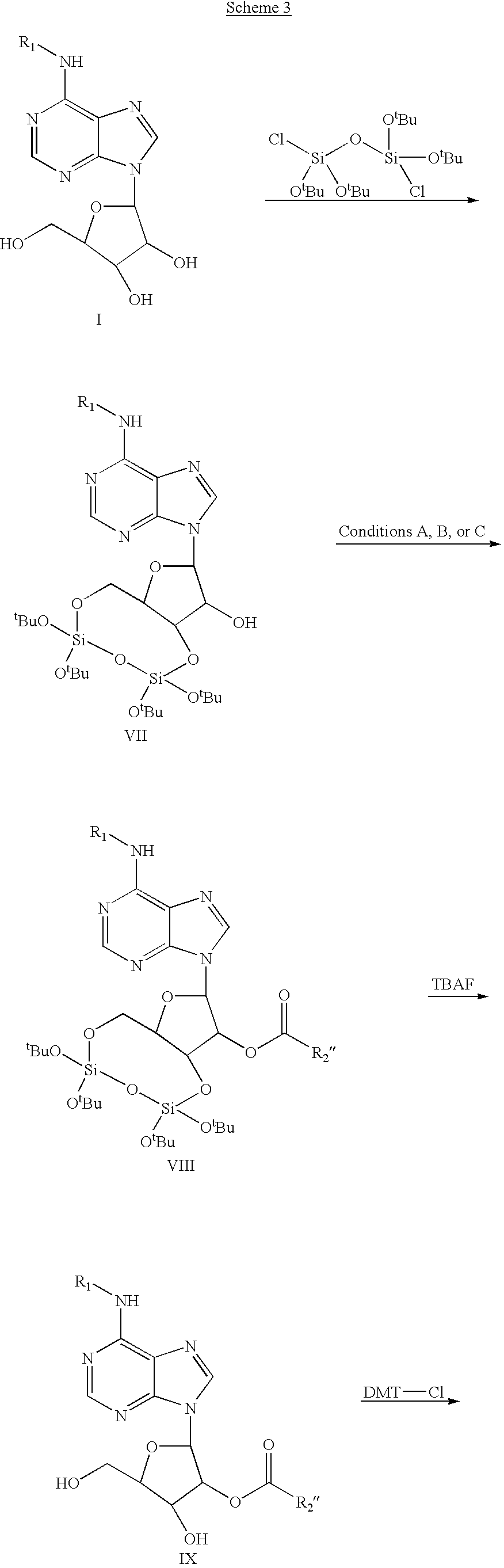 Figure US06576619-20030610-C00011