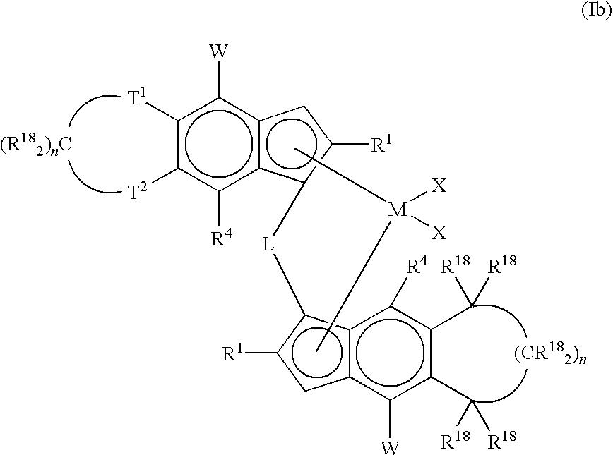 Figure US07803887-20100928-C00005