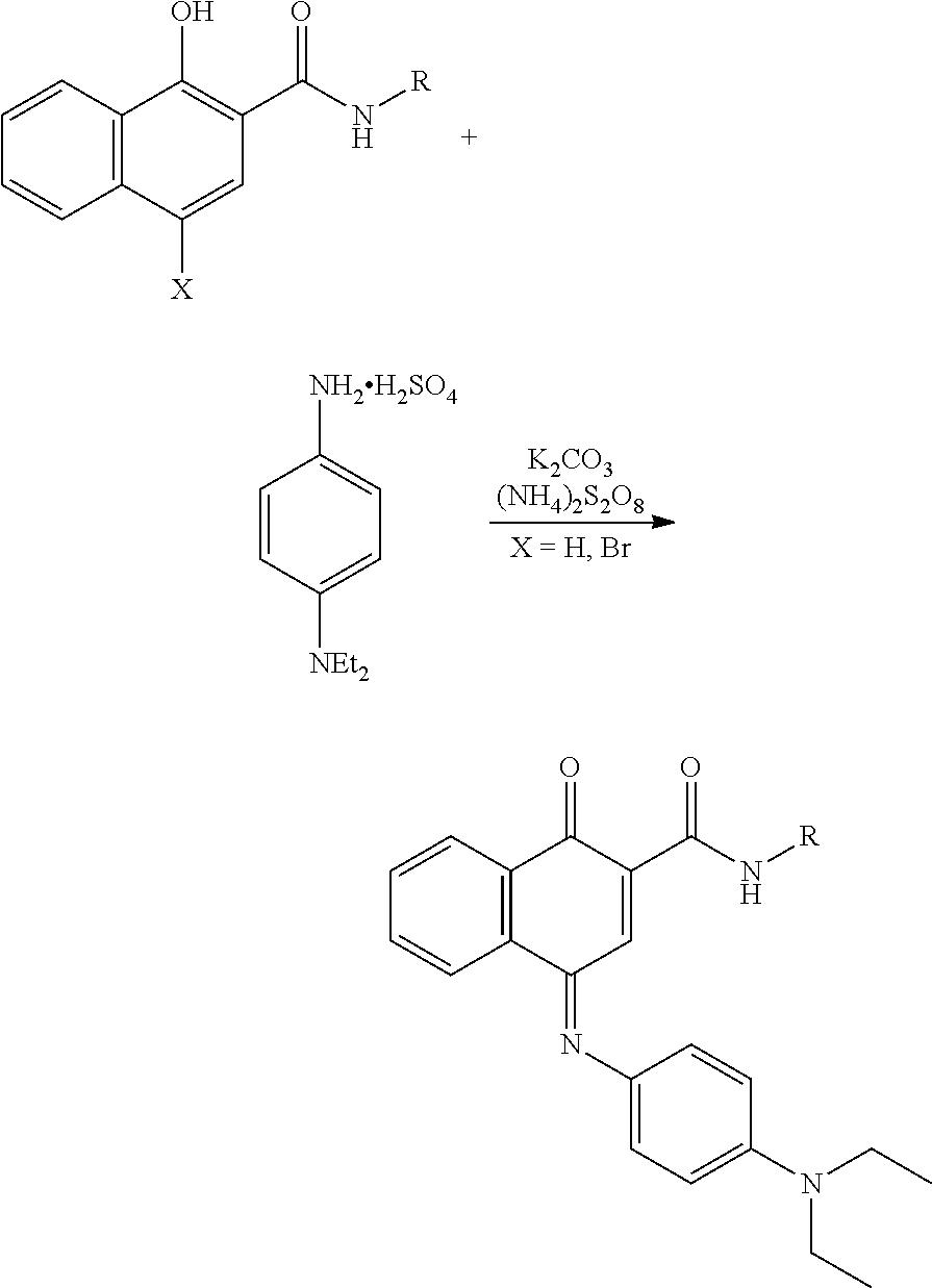 Figure US09697778-20170704-C00003