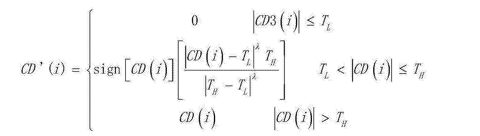 Figure CN104367316BD00051