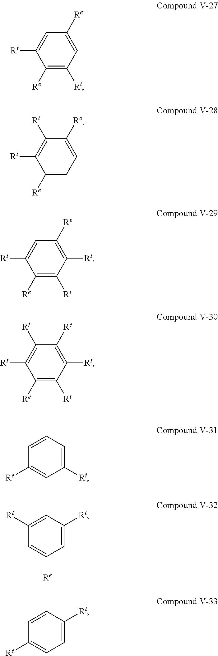 Figure US09978956-20180522-C00024