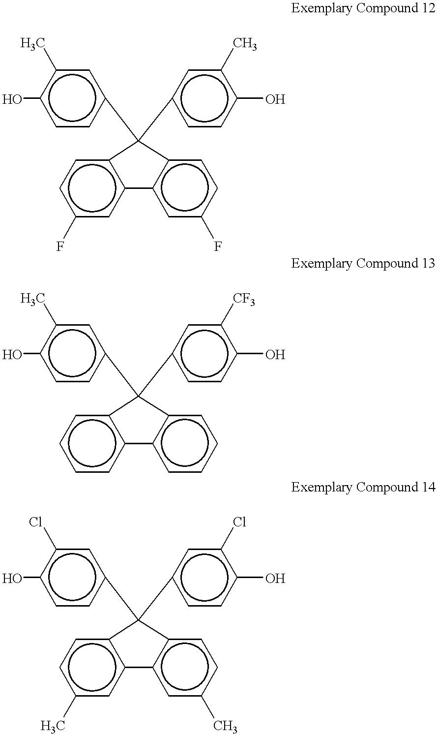 Figure US06258498-20010710-C00011