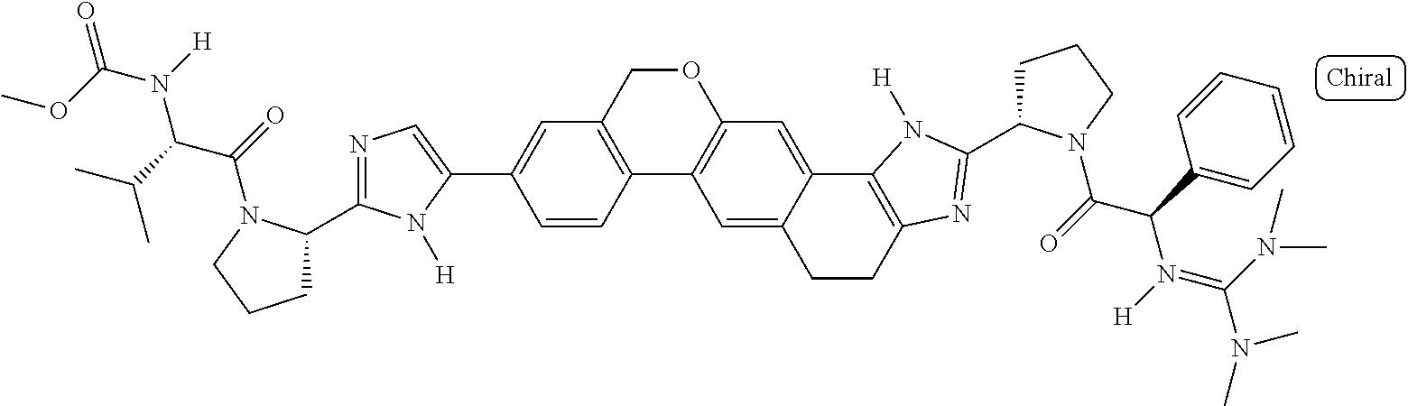 Figure US08921341-20141230-C00171