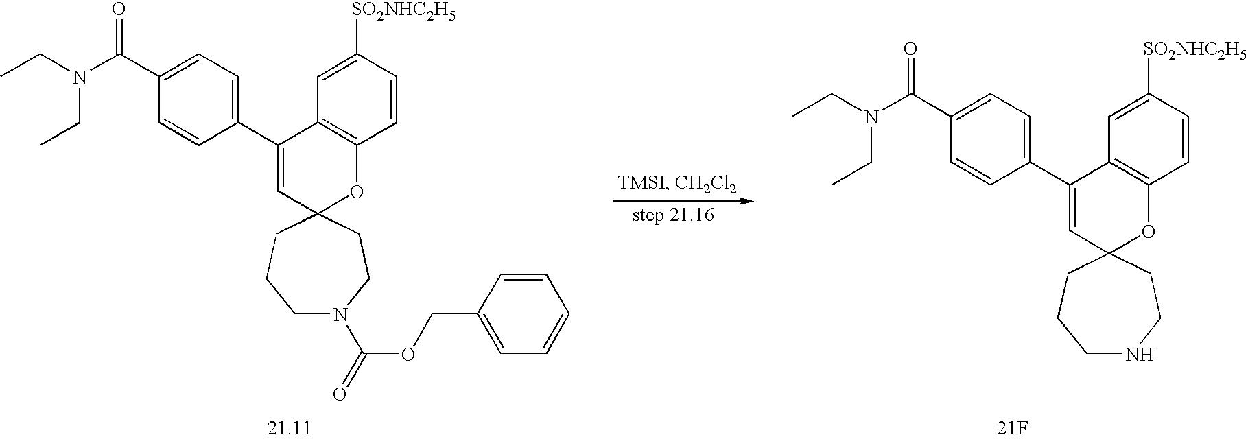 Figure US20100029614A1-20100204-C00154