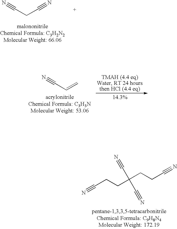 Figure US07838483-20101123-C00020