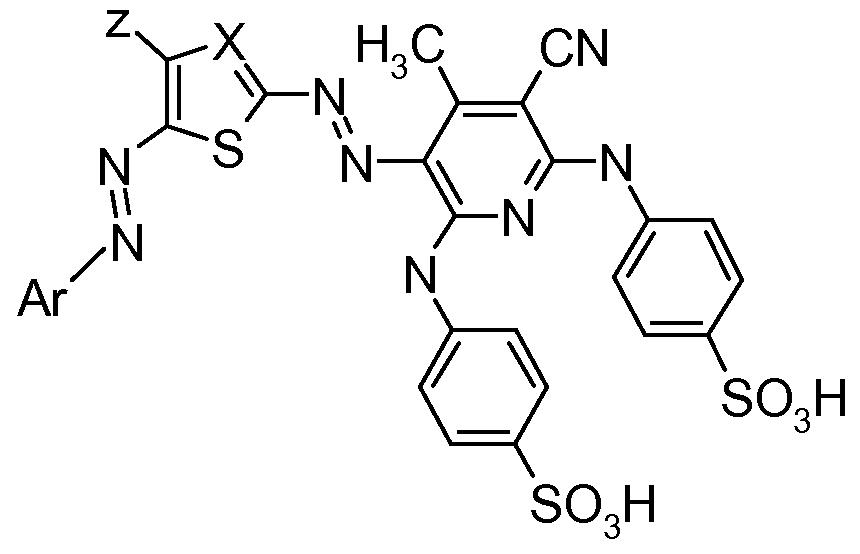 Wo2010041065a1