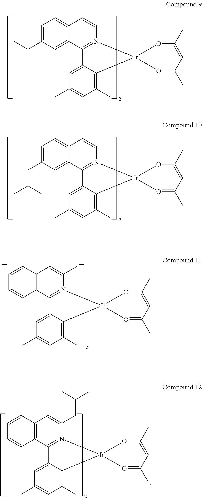 Figure US10084143-20180925-C00026