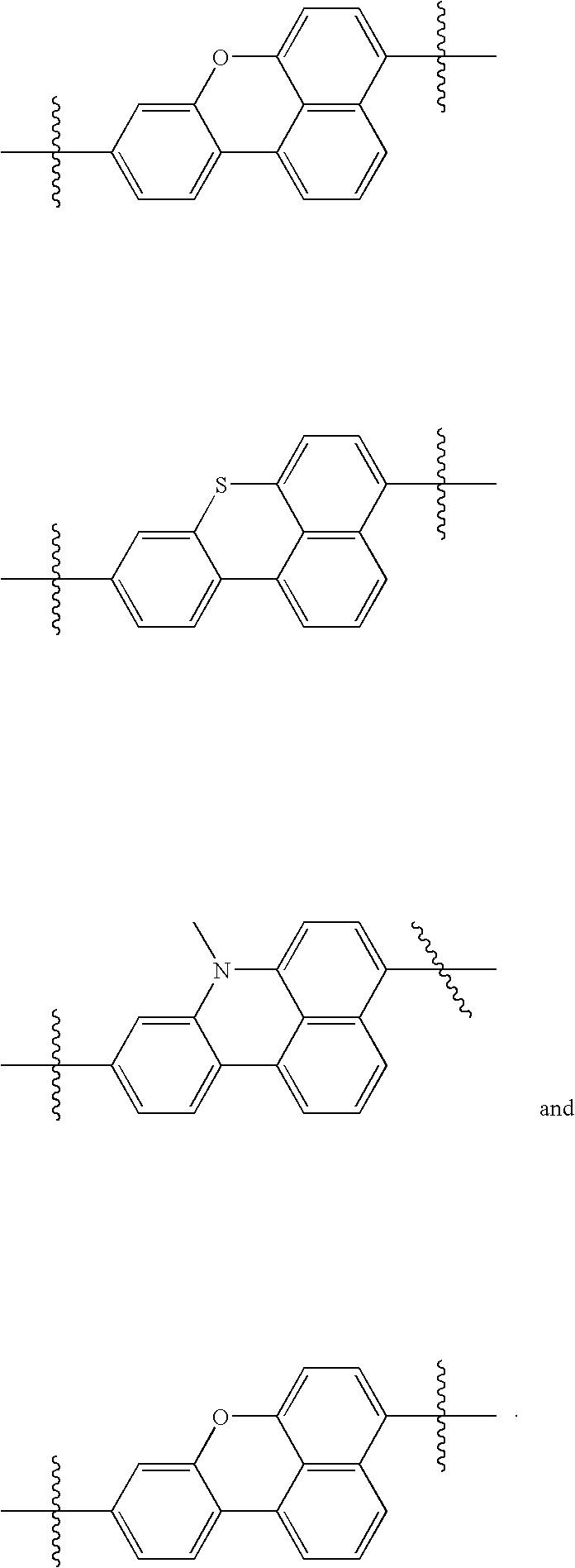Figure US08088368-20120103-C00150
