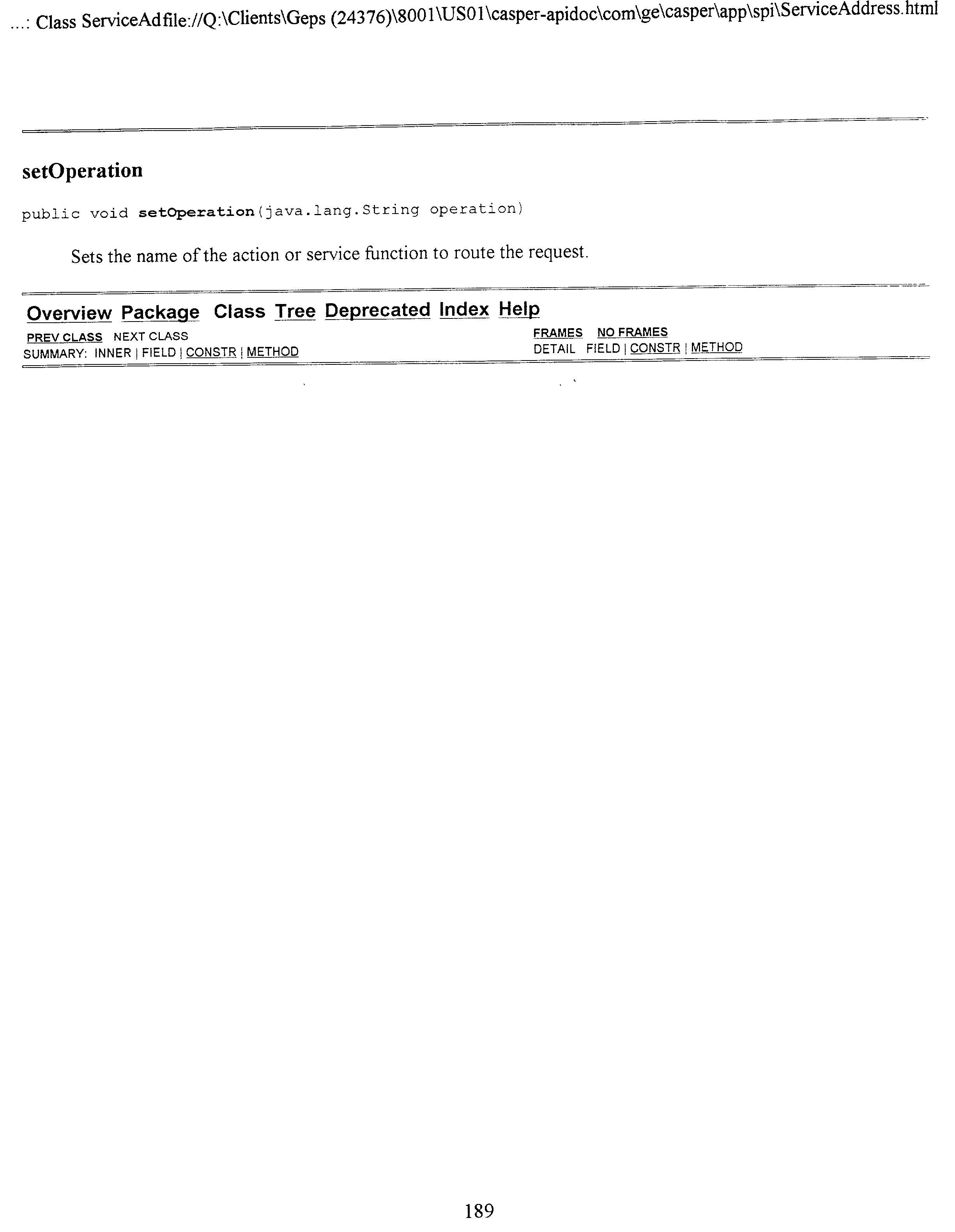 Figure US20020035645A1-20020321-P00189