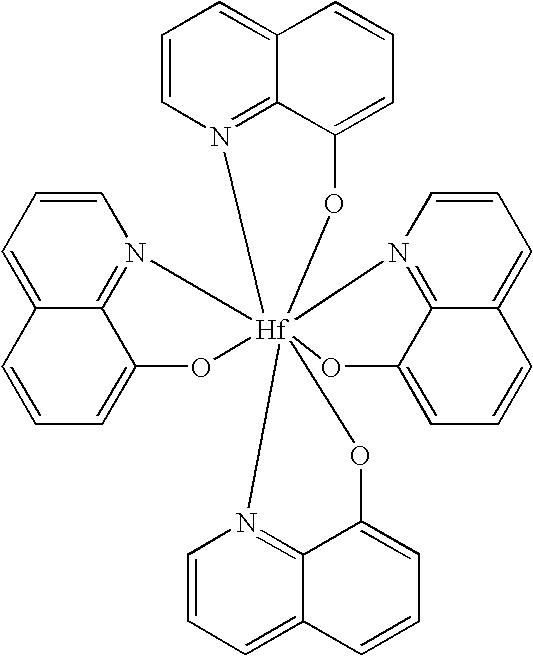 Figure US20040197601A1-20041007-C00011