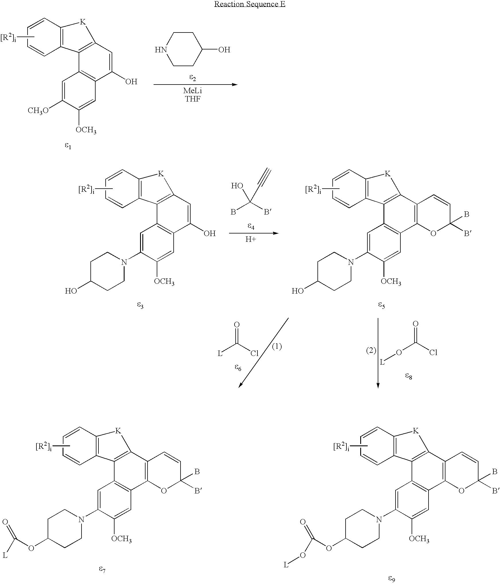 Figure US07457025-20081125-C00018