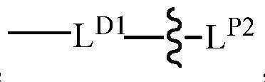 Figure 112018077299759-pct00441