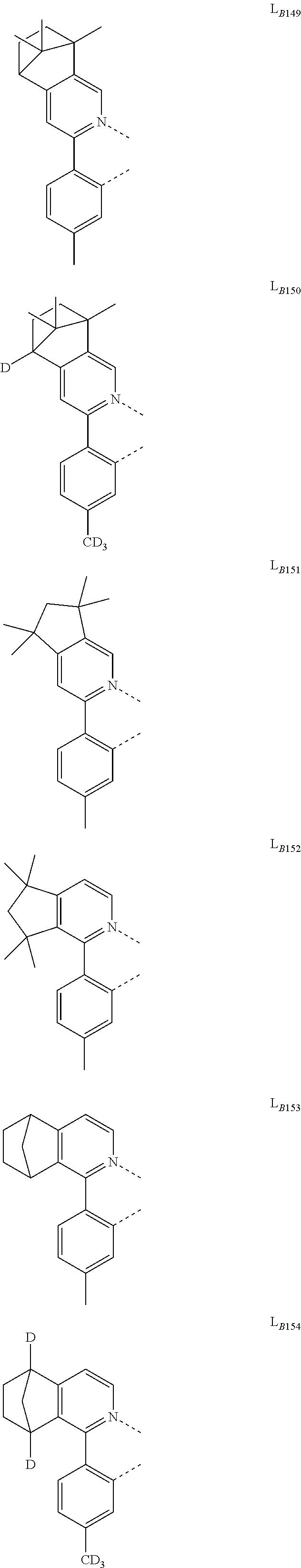 Figure US20180130962A1-20180510-C00289