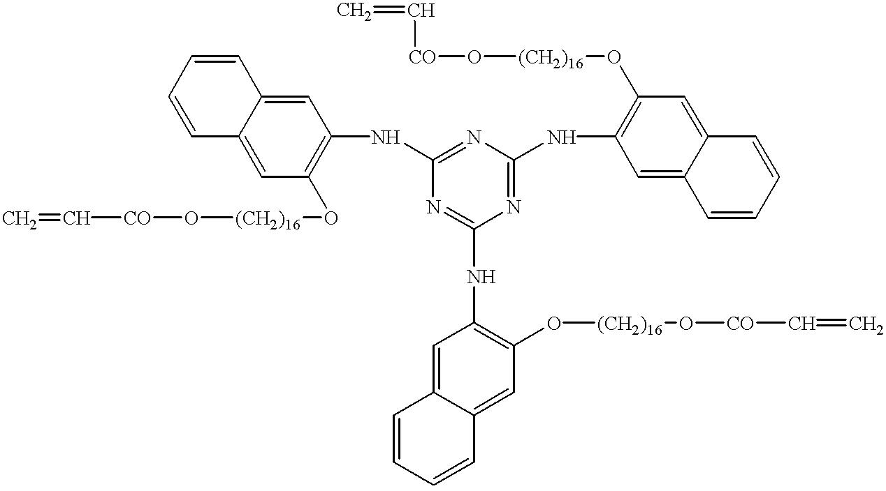 Figure US06380996-20020430-C00063