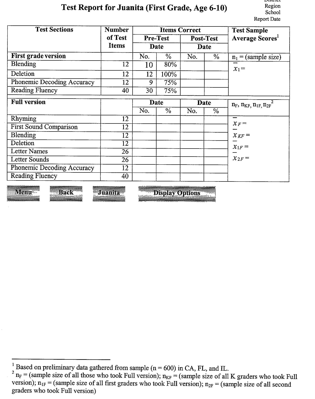 Figure US20020164563A1-20021107-P00011