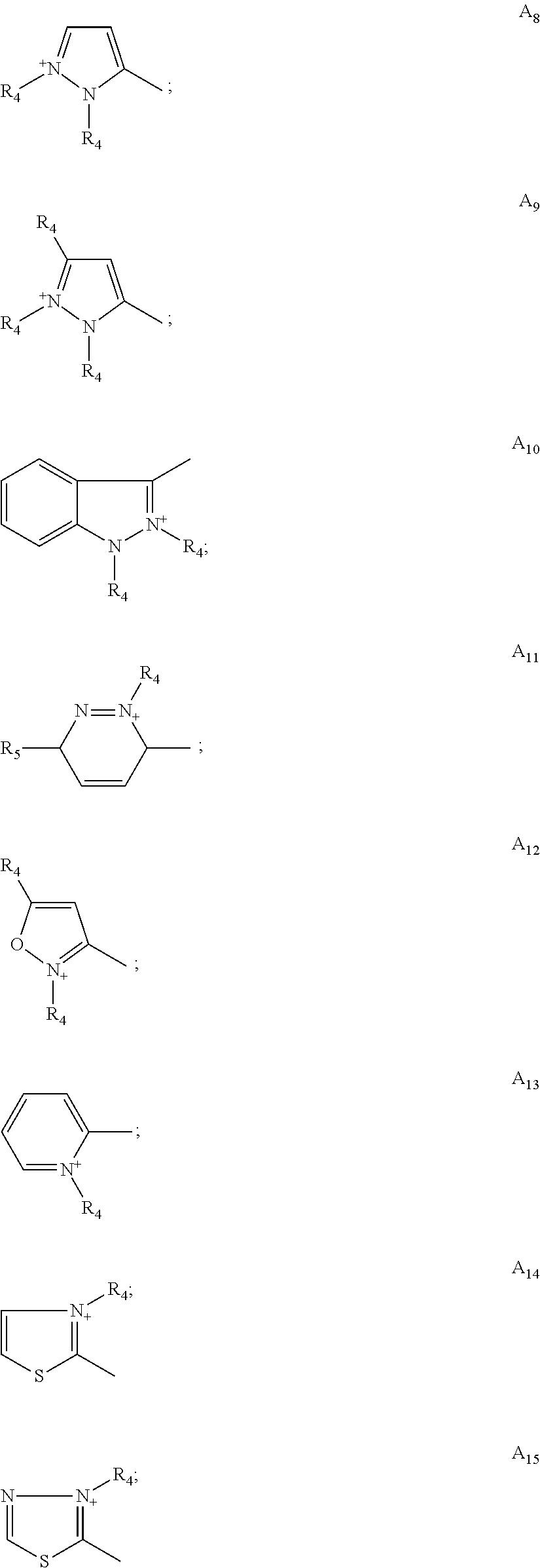 Figure US08114170-20120214-C00006