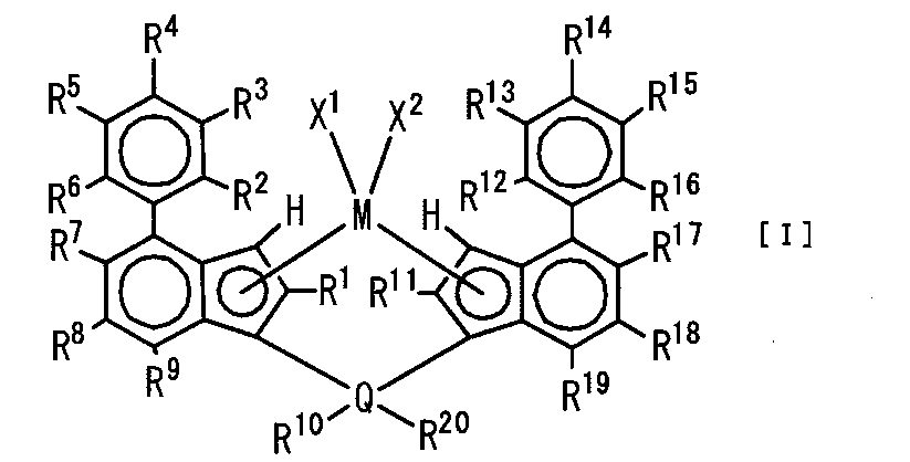 R18 Dyno