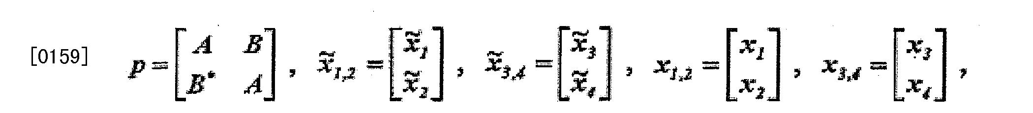 Figure CN1969522BD00232