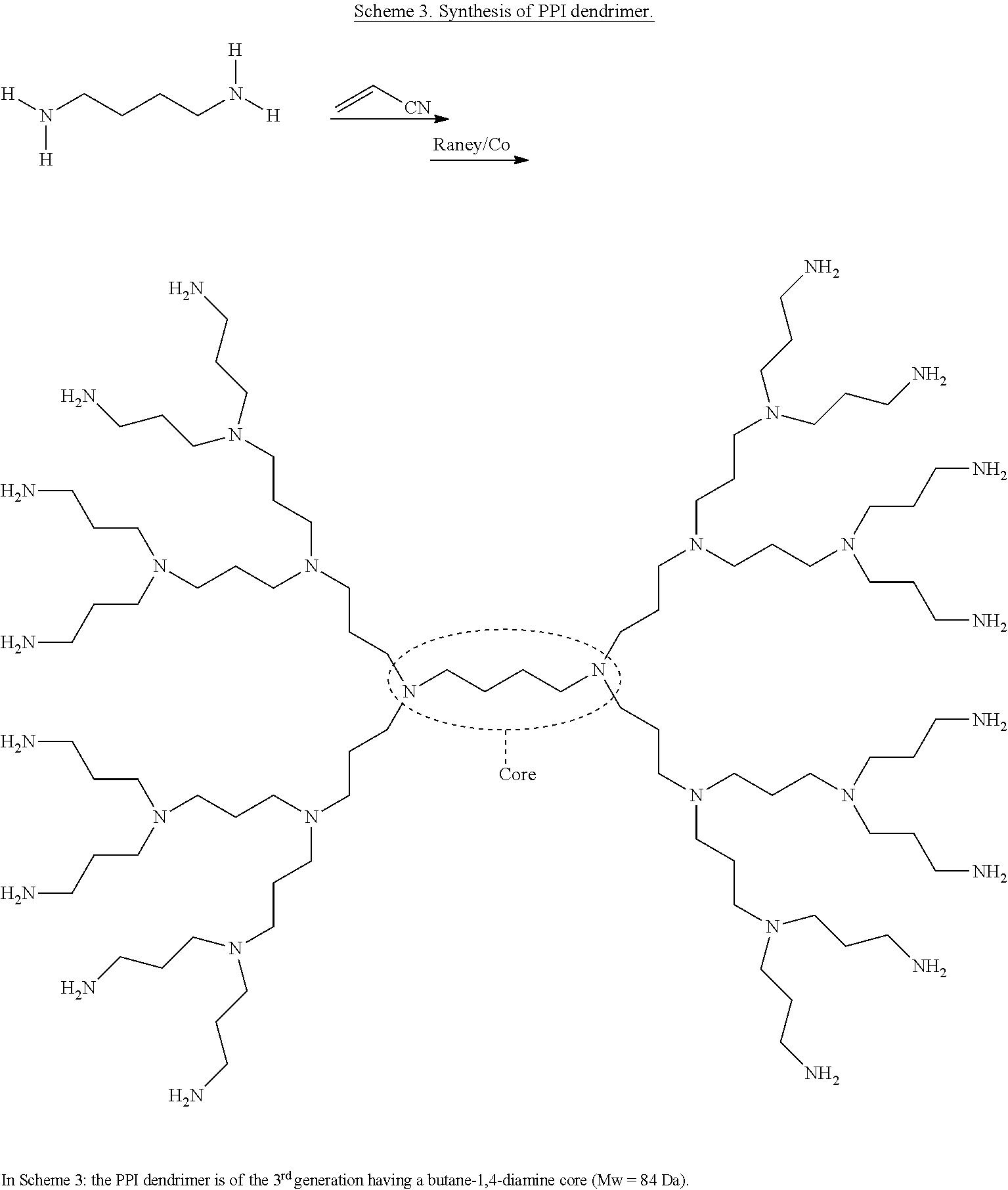 Figure US09101696-20150811-C00003