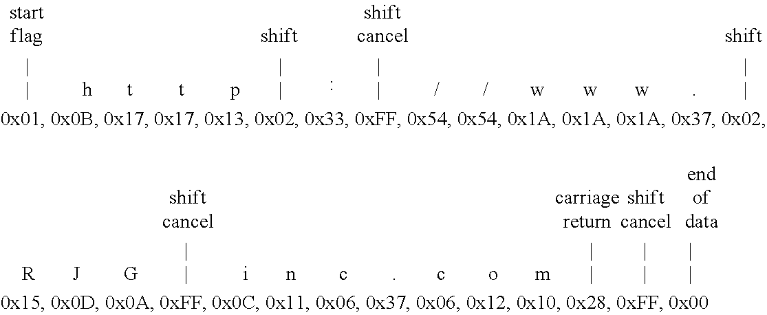 Figure US07865640-20110104-C00001