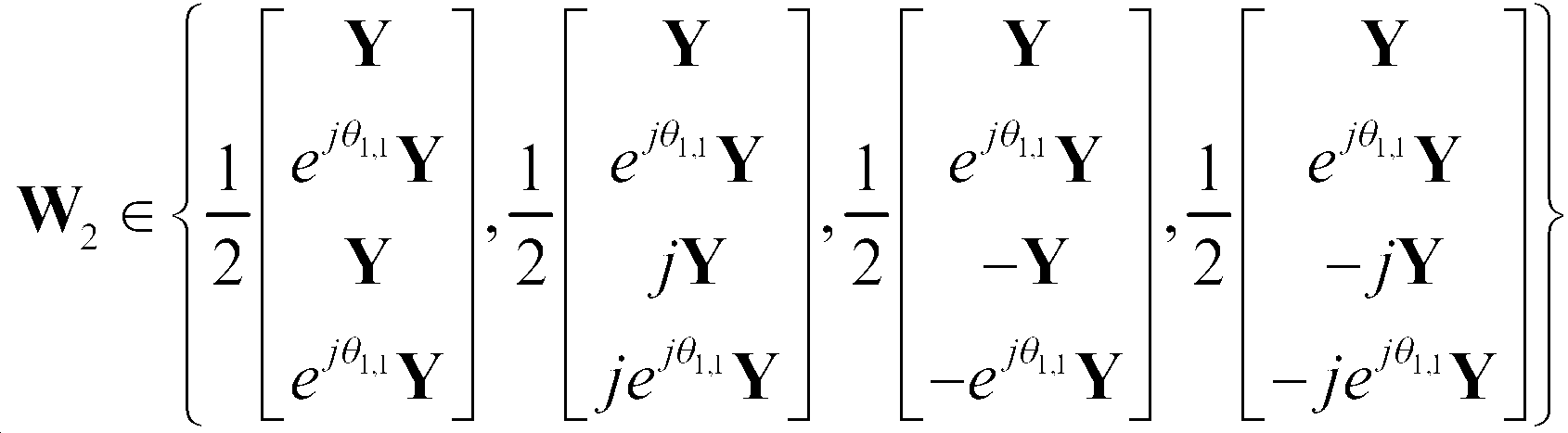 Figure 112016095072846-pct00301