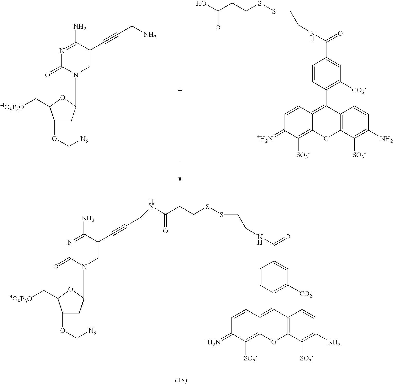Figure US07541444-20090602-C00024