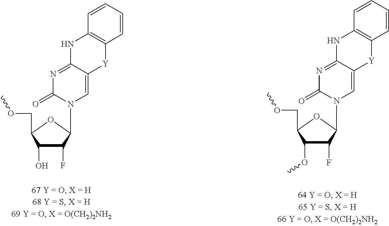 Figure US20110118339A1-20110519-C00032
