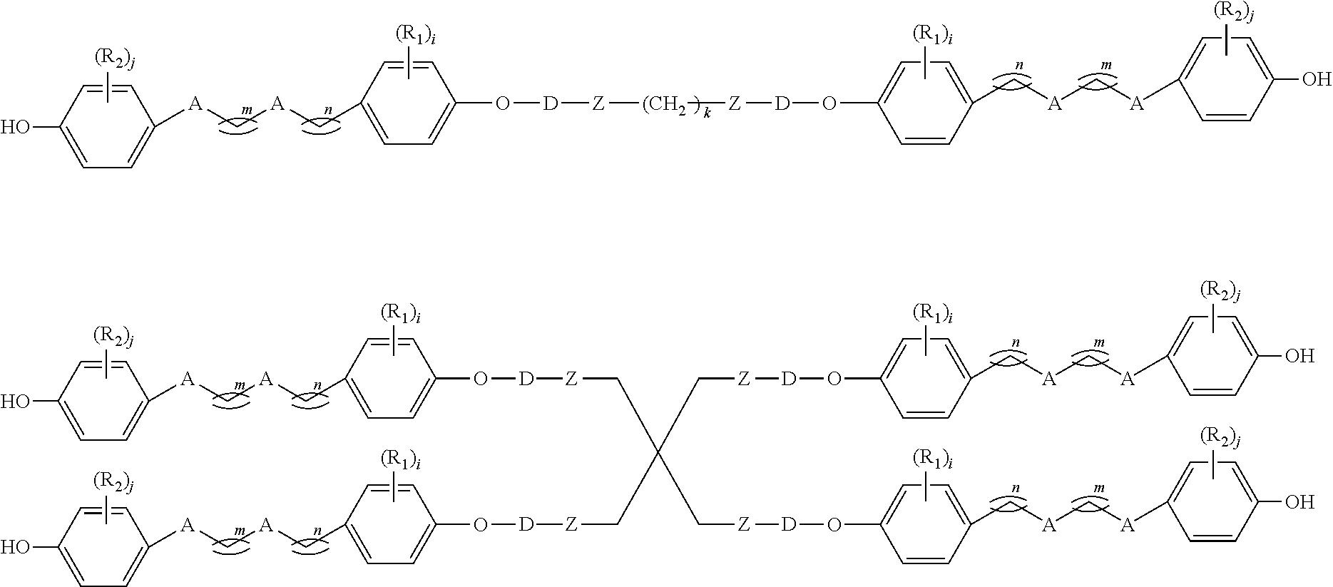 Figure US09523060-20161220-C00134