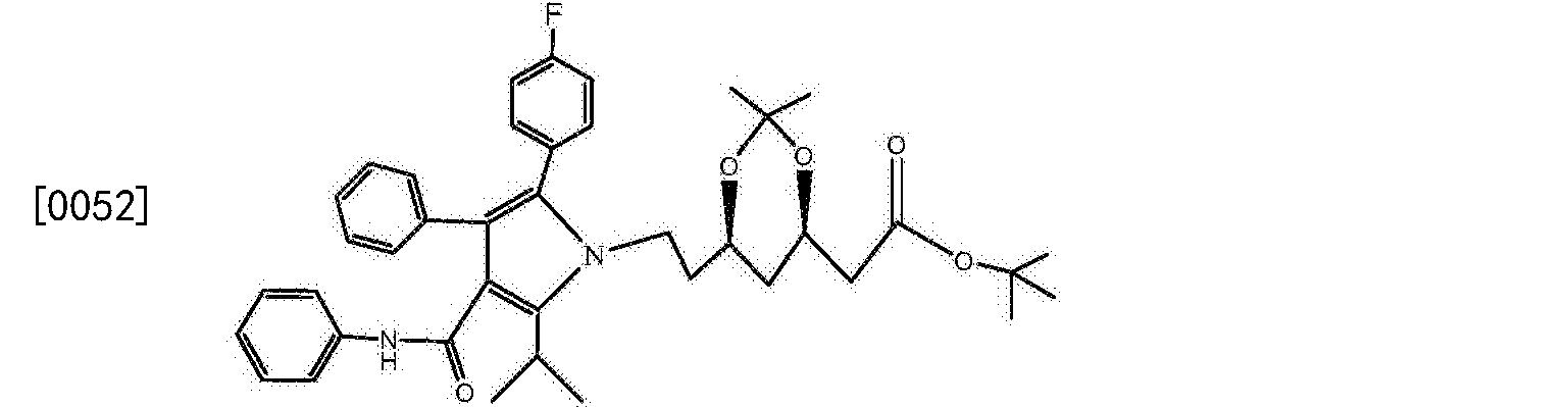 Figure CN104945300BD00081