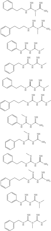 Figure US09480663-20161101-C00017