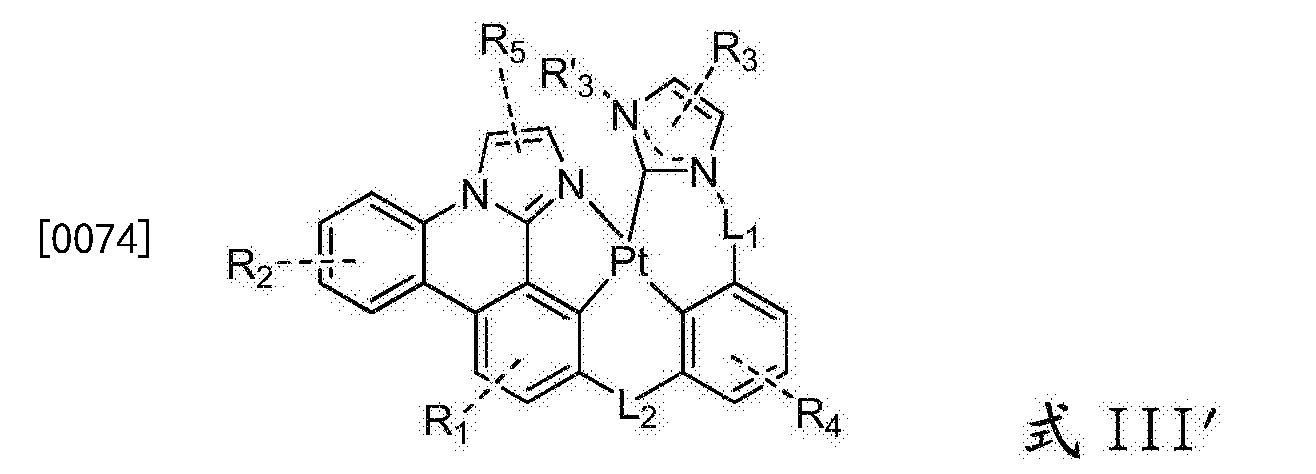 Figure CN106749425AD00451