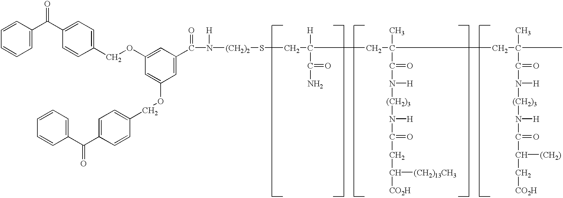 Figure US06465525-20021015-C00030