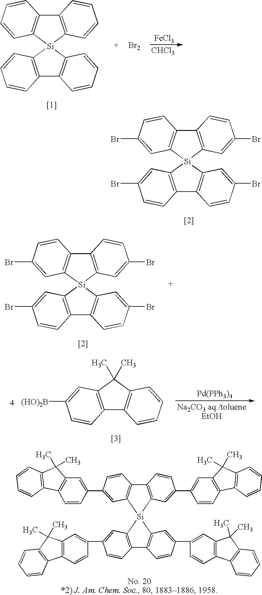 Figure US20060134425A1-20060622-C00034