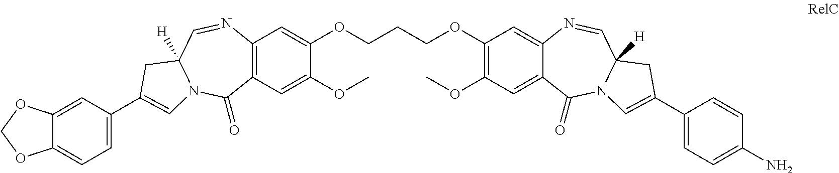 Figure US09919056-20180320-C00038
