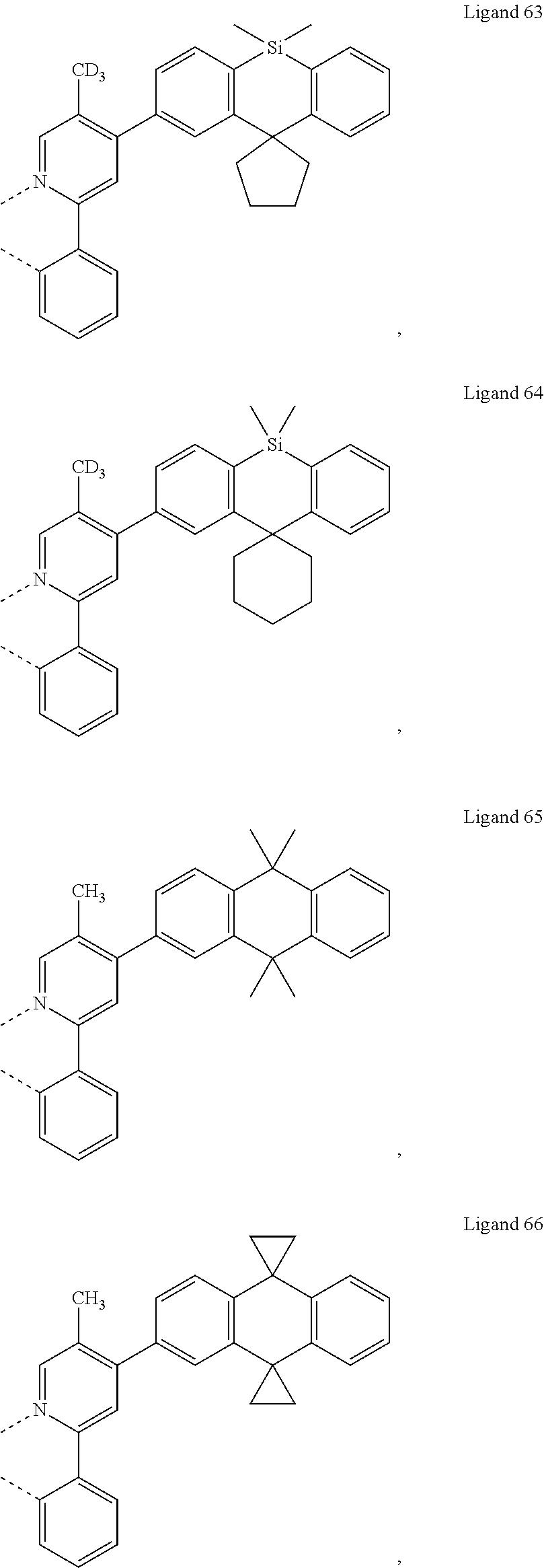 Figure US20180130962A1-20180510-C00241