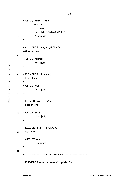 Figure US06233592-20010515-P00015