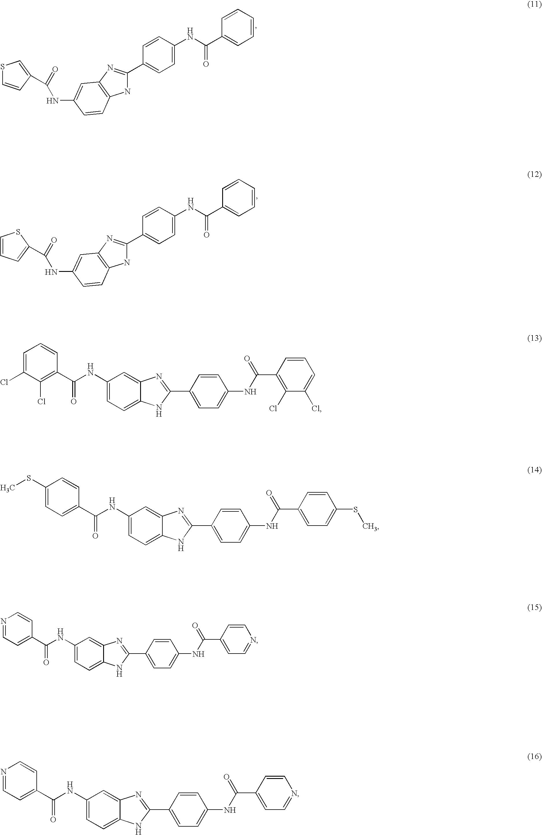 Figure US06919366-20050719-C00078