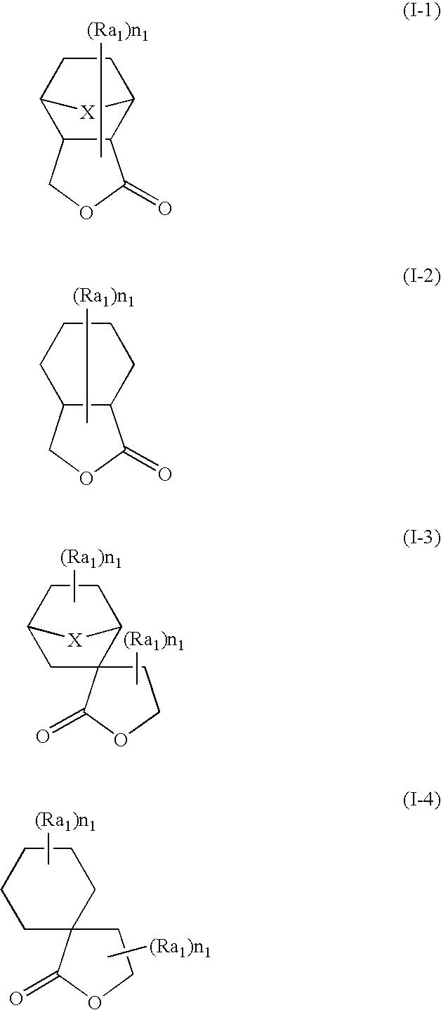 Figure US07960087-20110614-C00005