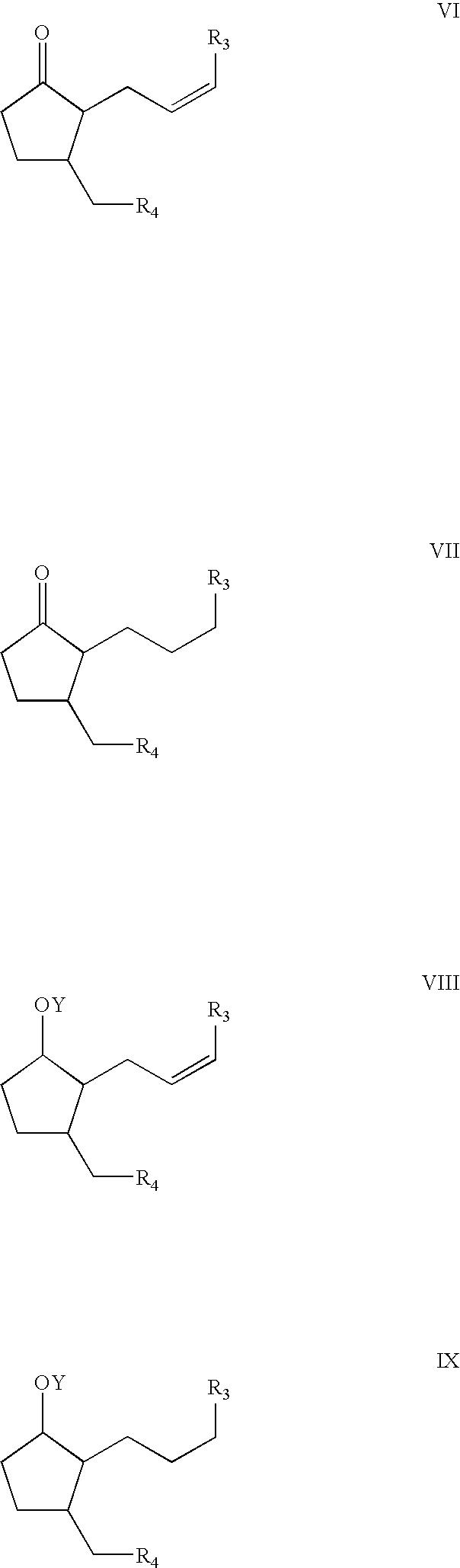 Figure US20040116356A1-20040617-C00013