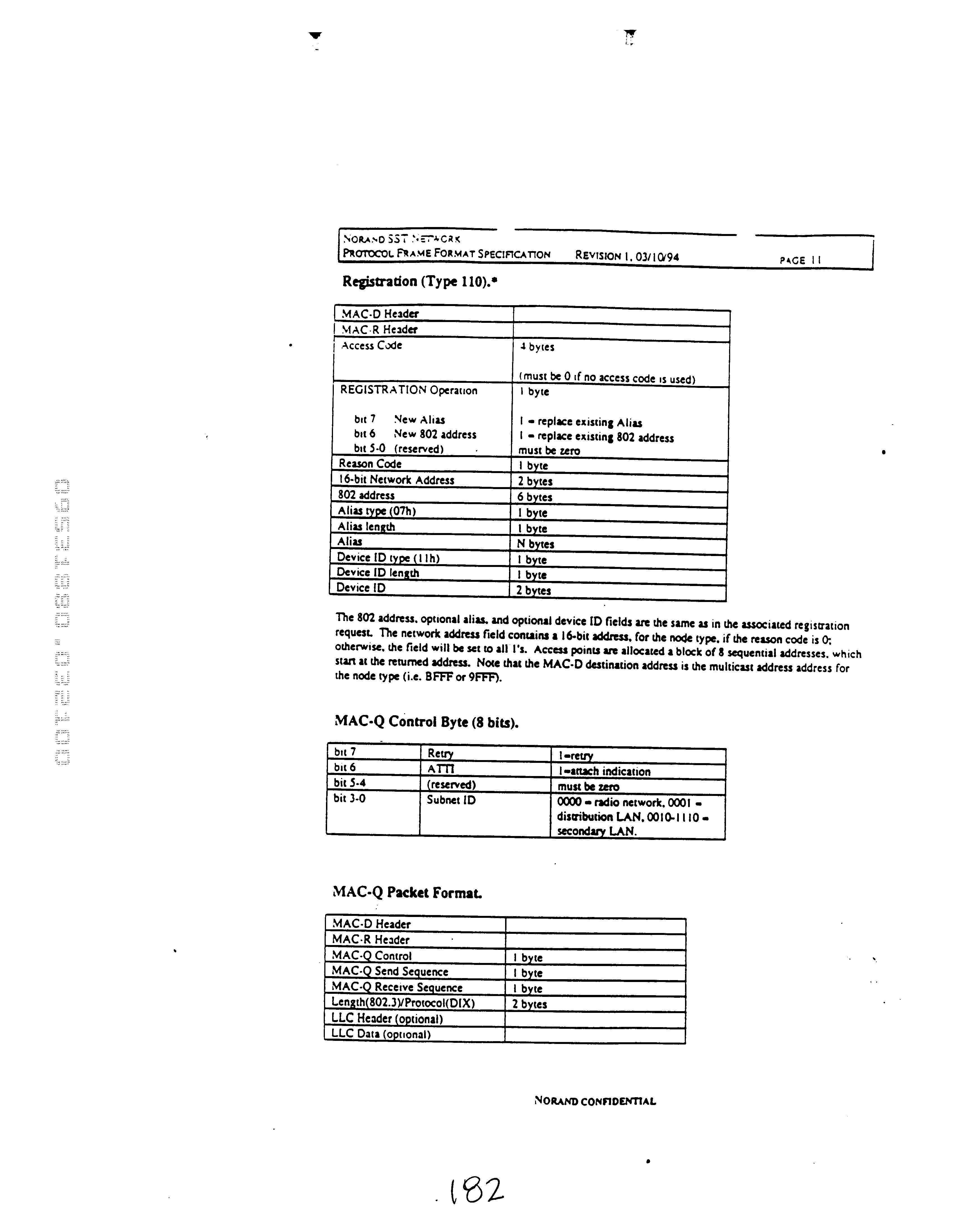 Figure US06400702-20020604-P00123