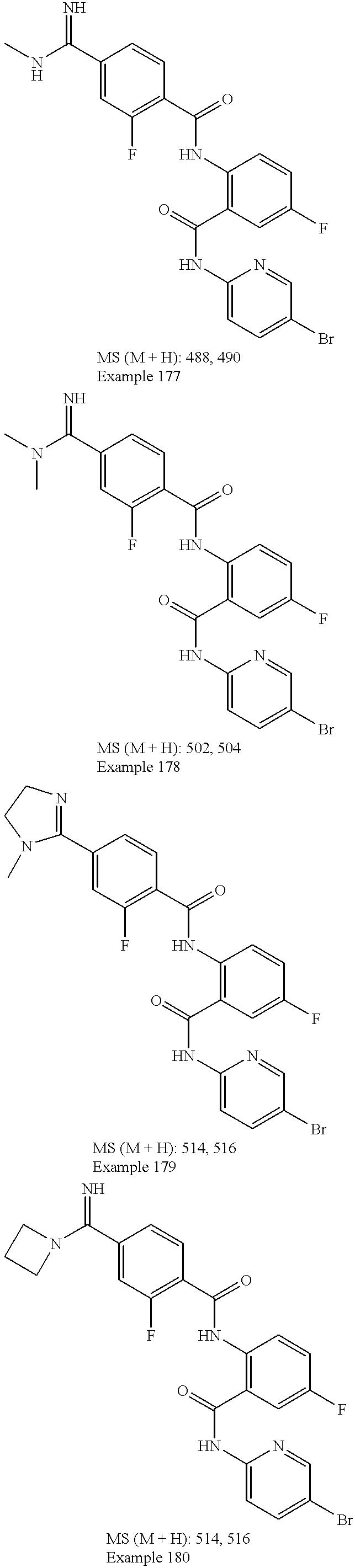 Figure US06376515-20020423-C00340