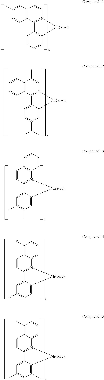 Figure US20080261076A1-20081023-C00130