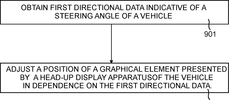 Figure GB2559606A_D0011