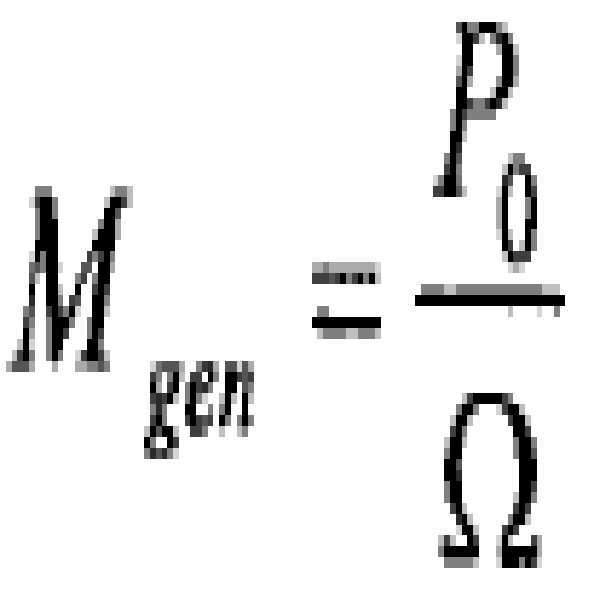 Figure 112011050198425-pct00005